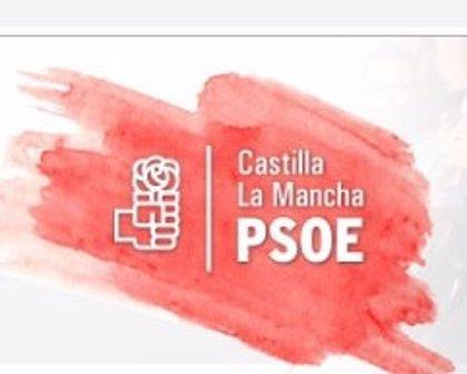 González Ramos, Bellido, Sahuquillo y Fernández, propuestas a encabezar listas de PSOE C-LM