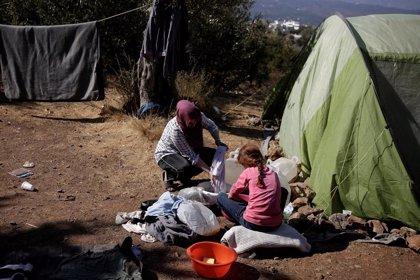Portugal se compromete a aceptar a mil personas con derecho a asilo desde Grecia