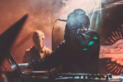 9 de marzo: Día Mundial del DJ, ¿cuánto sabes sobre estos mezcladores de música?