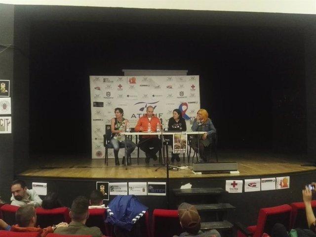 El Encuentro de Bomberos Forestales de ATBRIF en El Espinar (Segovia) abordará l