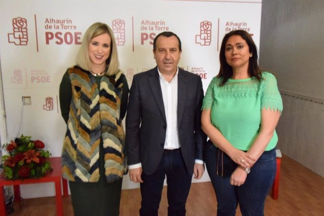 28A.- PSOE