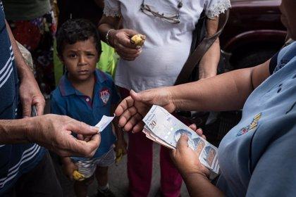 Maduro sigue sin ceder pese a la presión en Venezuela
