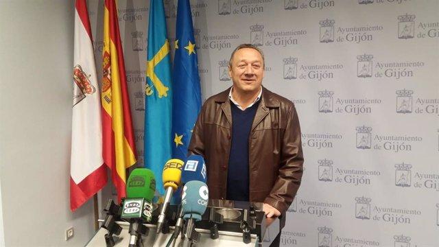 Gijón.- La Corporación Mediará Ante Los Desahucios Inminentes En La Camocha