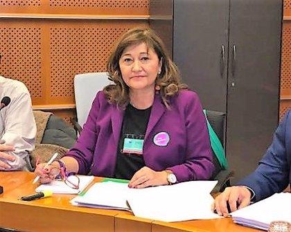 Satse reclama en el Parlamento Europeo una norma para acabar con los riesgos del uso de medicamentos peligrosos