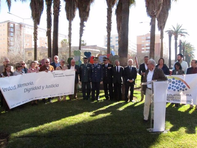 [Grupoextremadura] Avt Badajoz