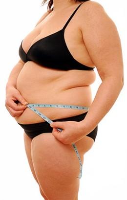 Obesidad, obesa, adelgazar
