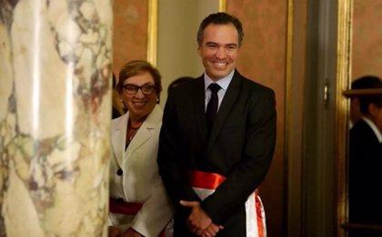 El exministro de Cultura Salvador del Solar será el nuevo presidente del Consejo de Ministros de Perú
