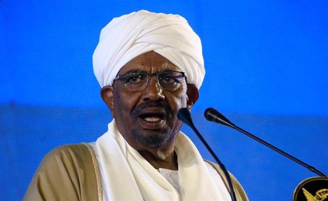 Sudán.- Un partido opositor denuncia que Sudán ha prohibido su rueda de prensa t