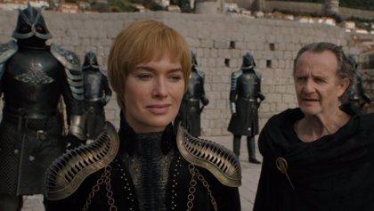 Juego de tronos: Revelada la duración de los dos primeros capítulos de la temporada final