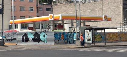 Colombia y Shell firman contratos para exploración y producción de hidrocarburos costa afuera