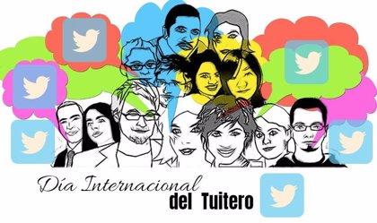 ¿Por qué se celebra el Día Internacional del Tuitero el 12 de marzo?