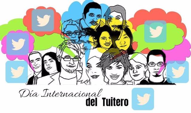 ¿Por Qué El 12 De Marzo Se Celebra El Día Internacional Del Tuitero?