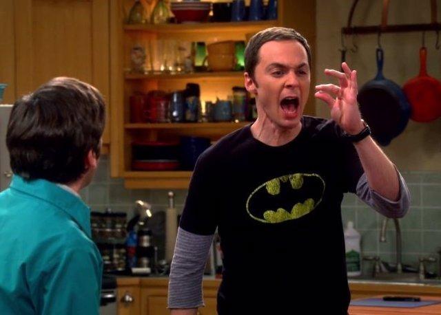 El capítulo final de The Big Bang Theory ya tiene fecha de estreno
