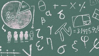 Con este sencillo truco matemático, calcular porcentajes sin calculadora te parecerá pan comido