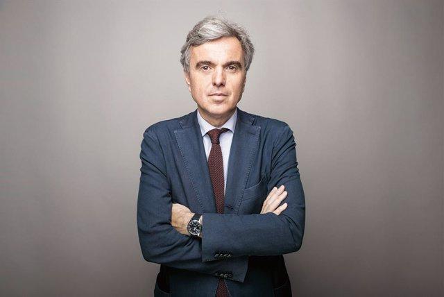 Fèlix Riera, nou director de la Fundació Romea para Arts Escèniques