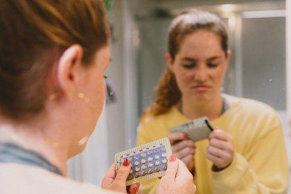¿Por qué pueden fallar los métodos anticonceptivos?