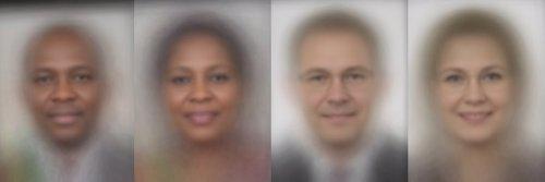 IBM usa imágenes personales para el desarrollo de su Inteligencia Artificial sin