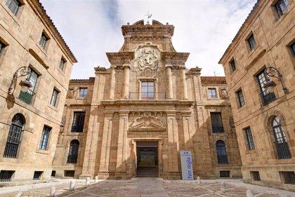 Empresas.- HM Hospitales afianza su posición de referente de la sanidad privada en León