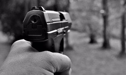 México registró un gasto récord en compra de armas durante el Gobierno de Peña Nieto