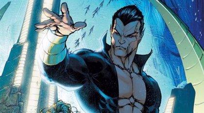 ¿Aparecerá Namor en la Fase 4 del Universo Cinematográfico Marvel?