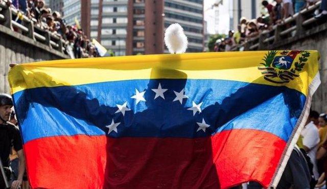 Alemania reduce su personal en la Embajada de Caracas por las condiciones de vid