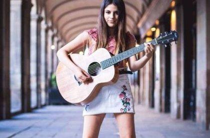 Crean la canción póstuma de Katy Winter con inteligencia artificial, el himno para el Día Contra el Ciberacoso en Chile