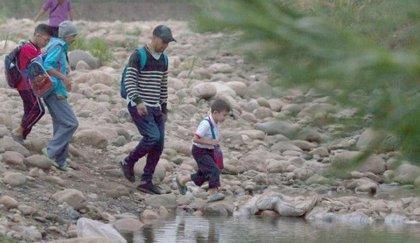14 de marzo: Día de las Escuelas de Frontera en Argentina, ¿qué son y por qué se celebra esta efeméride?