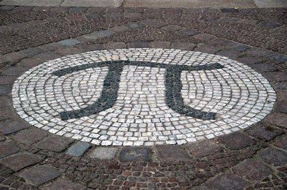 14 de marzo: Día de Pi, ¿por qué se celebra una efeméride a este número?