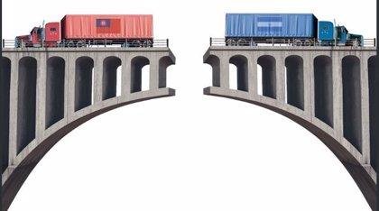 """El Supremo de El Salvador suspende """"provisionalmente"""" la cancelación del tratado de libre comercio con Taiwán"""