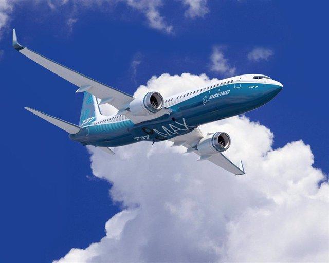 Etiopía.- Kuwait, EAU, Nueva Zelanda y Fiyi también vetan el Boeing 737 MAX de s