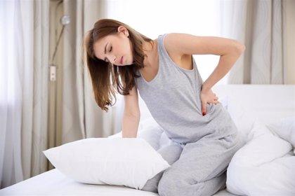Logran mitigar un componente emocional del dolor crónico