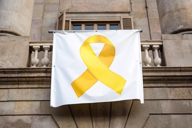 Fotos de recurso de edificios oficiales de Barcelona (Cataluña)