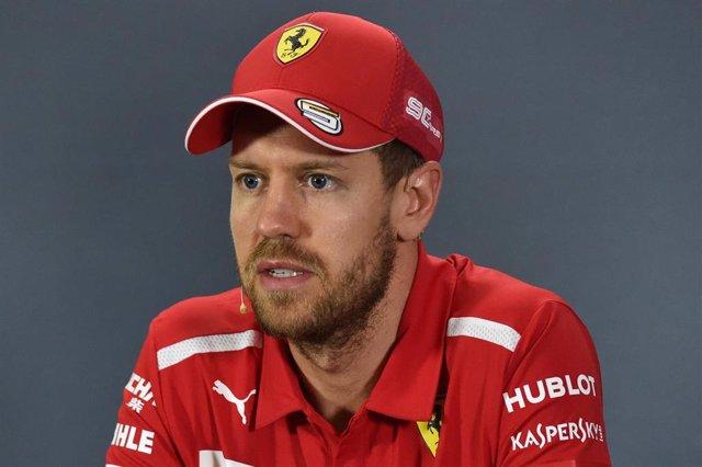 Formula One Australian Grand Prix