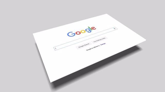 Google va eliminar el passat any un total de sis milions d'anuncis diaris