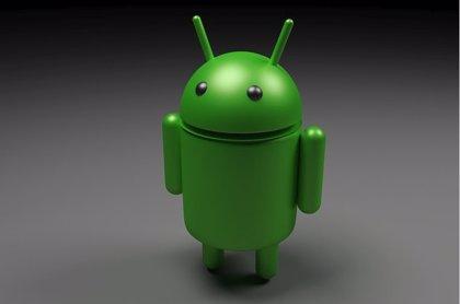 Google publica la primera beta de Android Q con novedades en privacidad y soporte para pantallas flexibles