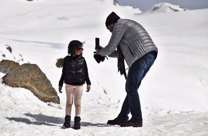 Ideas para hacer un regalo tecnológico por el Día del Padre