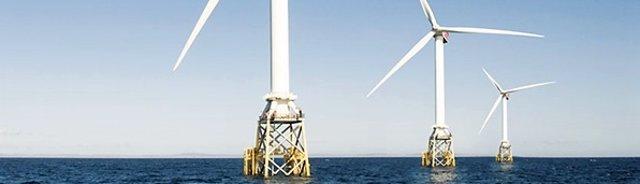 Cádiz.- Navantia se adjudica para el astillero de Puerto Real la construcción de