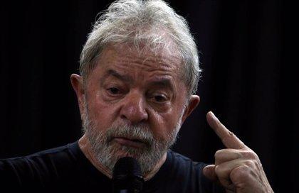 """Lula tras la masacre de Suzano: """"Aquellos que incentivan la cultura del odio, entiendan que no necesitamos más armas"""""""
