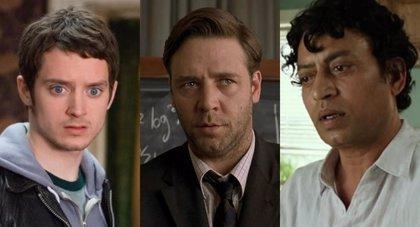 10 películas en las que el número Pi es clave