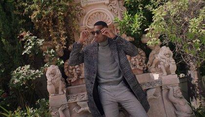 Este corto re-imagina 'El Príncipe de Bel Air' como un drama moderno del 2019 y la historia cautiva a sus fans