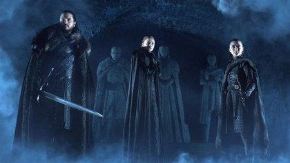 Juego de tronos: Cuándo y dónde se estrena la temporada 8 de Game of Thrones