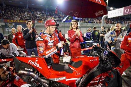La OMS advierte a Fórmula 1 y MotoGP por la publicidad del tabaco