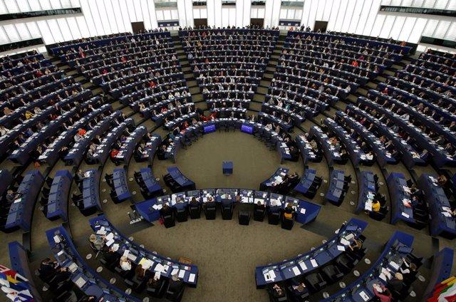 Las instituciones europeas en España presentan en Castellón los principales reto