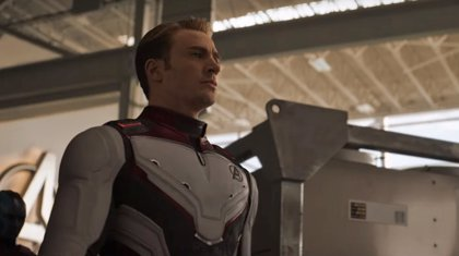 Nuevos trajes de los Vengadores en Endgame: ¿Son la clave para derrotar a Thanos?