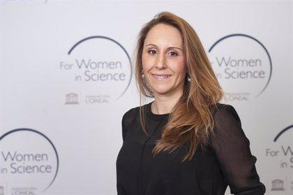 La investigadora española Biola Javierre, entre las científicas más prometedoras del mundo, según L'Oreal-UNESCO