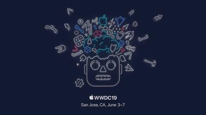 Apple celebrará su Conferencia Mundial de Desarrolladores del 3 al 7 de junio