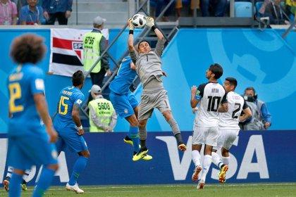 La vuelta de Keylor Navas, principal novedad en Costa Rica para los amistosos ante Guatemala y Jamaica