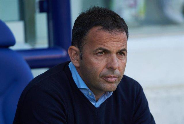Soccer: La Liga - Levante v Villarreal