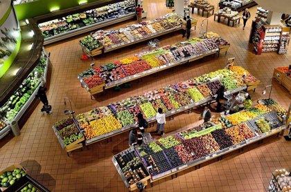 15 de marzo: Día del Consumidor en Colombia, ¿conoces tus derechos como consumidor?