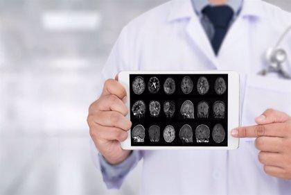 La estimulación de las ondas cerebrales puede mejorar los síntomas del Alzheimer